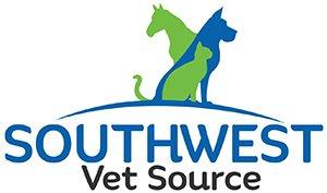 Southwest Vet Source
